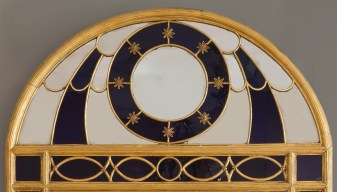 11657 - Detail 1a
