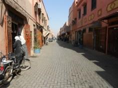 MarrakechKasbar2