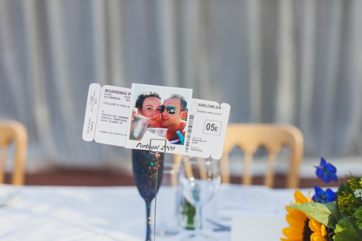 laura-and-carl-denbies-wine-estate-hayley-rose-photography-701
