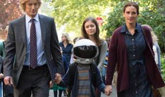 My review of Wonder the film