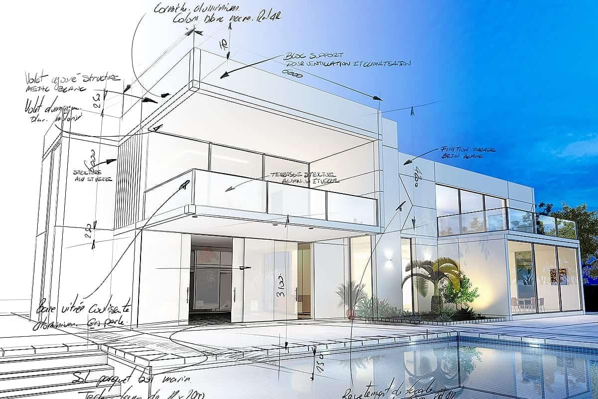 blog design build sketch colour