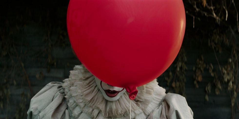 landscape-1490698212-it-movie-pennywise