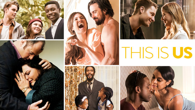 ThisisUs-S2-ShowImage-1920x1080-KO