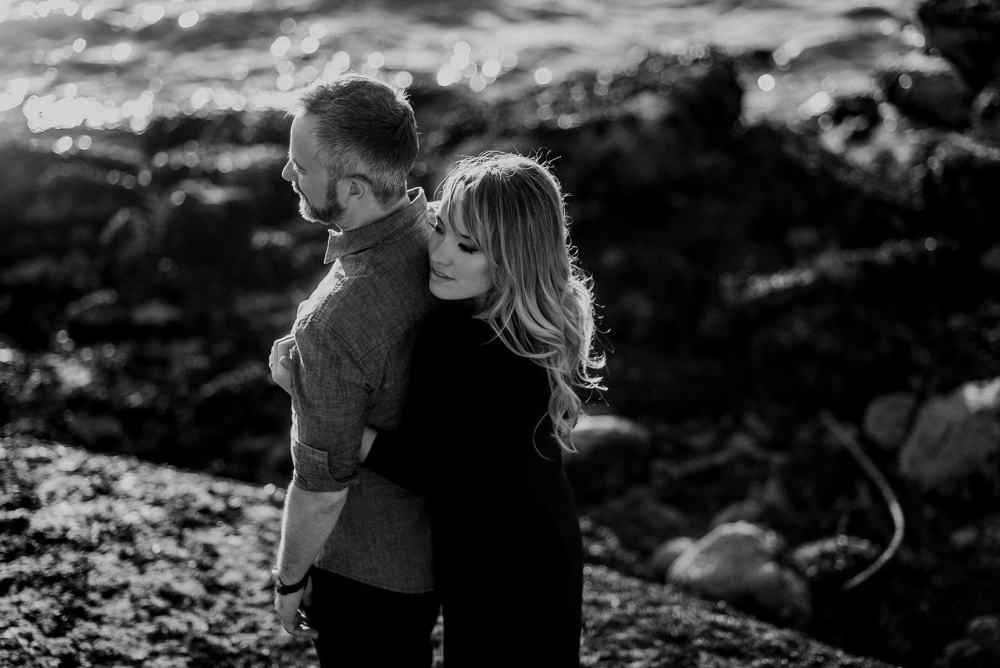 carly+ryan-engagement-67