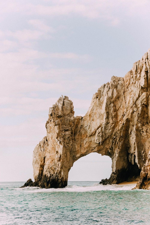 honeymoonblog (137)