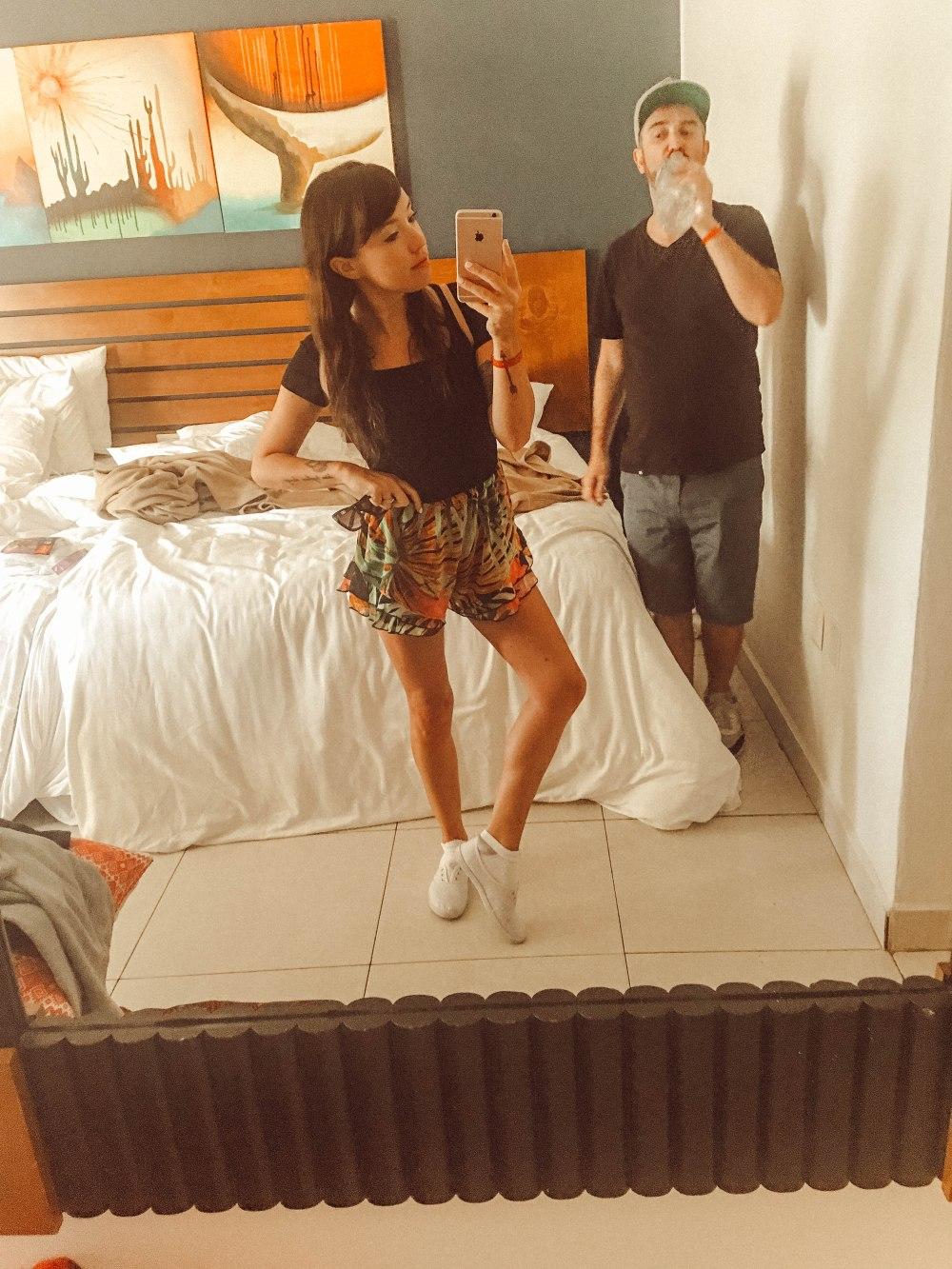 honeymoonblog (190)
