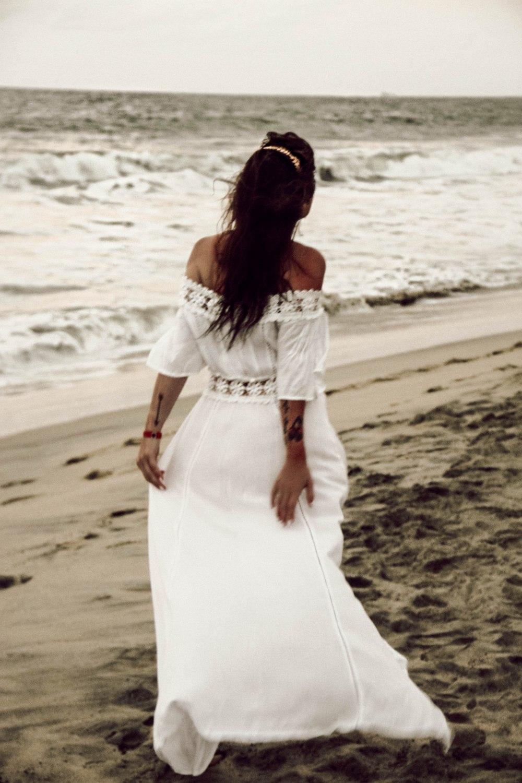 honeymoonblog (78)
