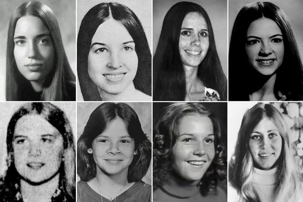 Whispering-confessions-of-serial-killer-Ted-Bundy-reveal-how-lady-killer-lured-his-20-victims-wh.jpg