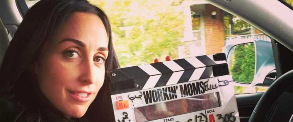 workin-moms-netflix-qui-est-l-actrice-catherine-reitman