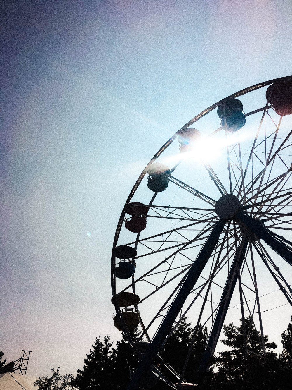 carnival (10)
