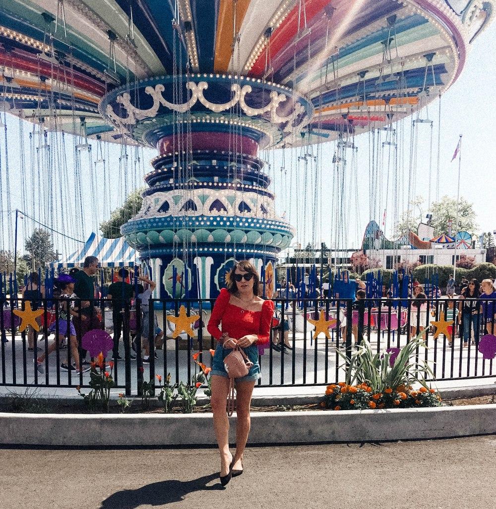 carnival (7)-2