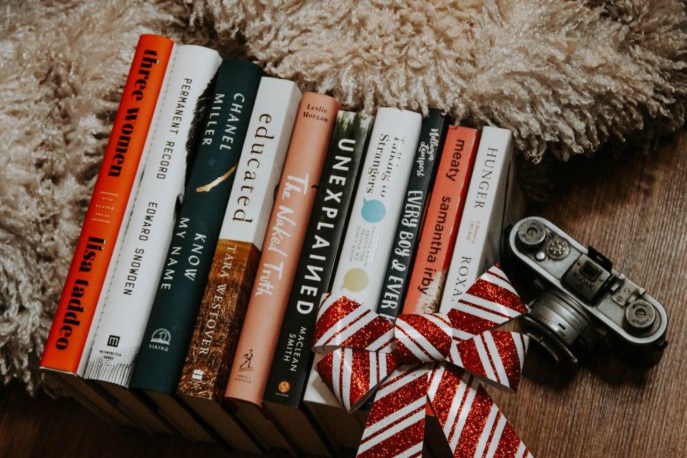 gift (13)