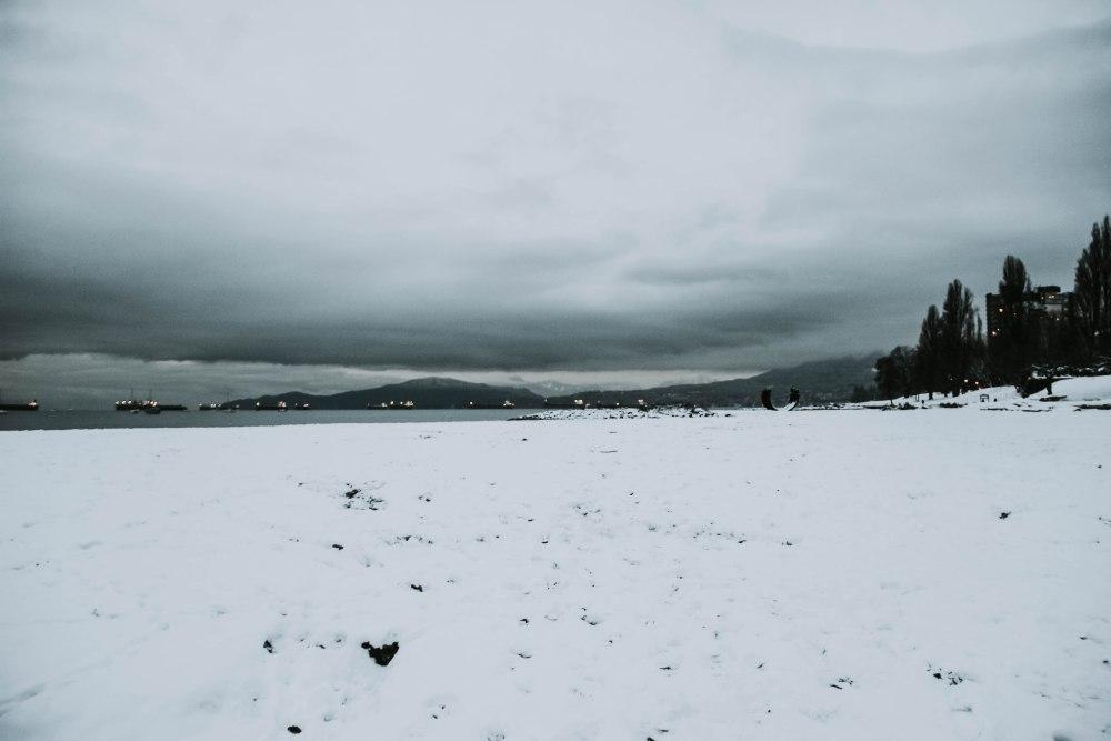snowblog (26)