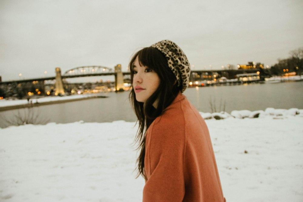 snowblog (28)