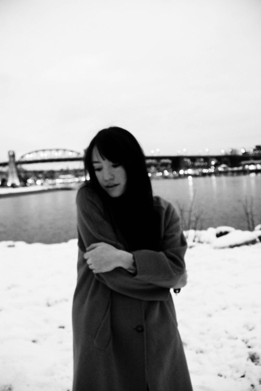 snowblog (35)
