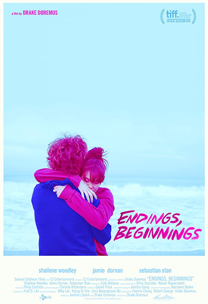 endingsbeginnings (4)
