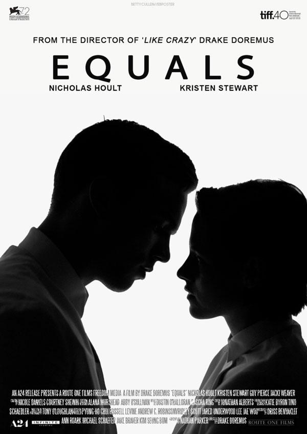 equals (14)