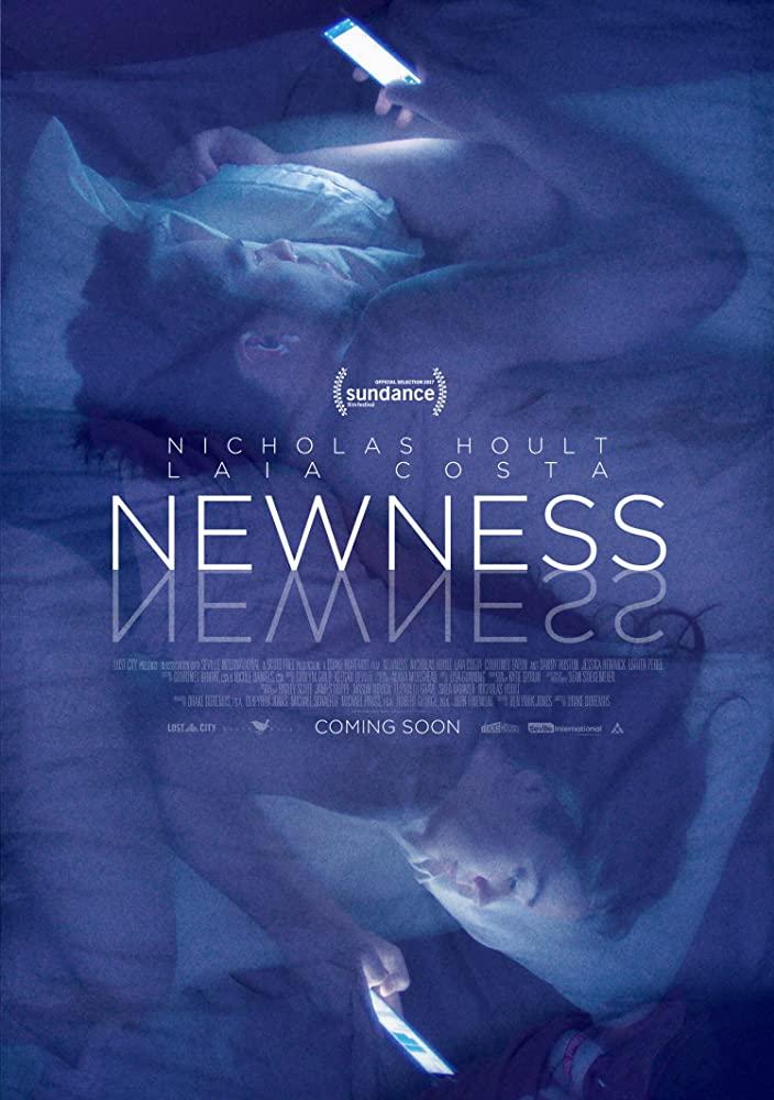 newness (8)