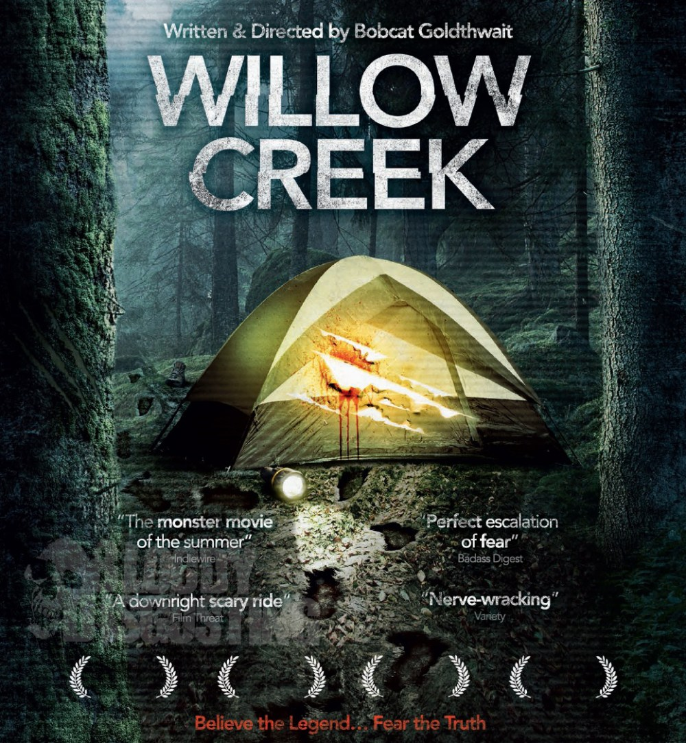 792willow_creek_one_sheet_v0a-1