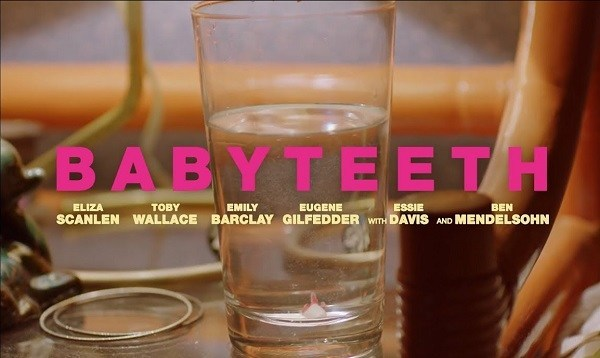 Babyteeth-poster