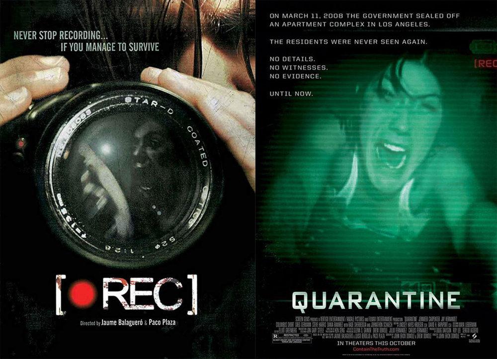 REC+Q+sbs