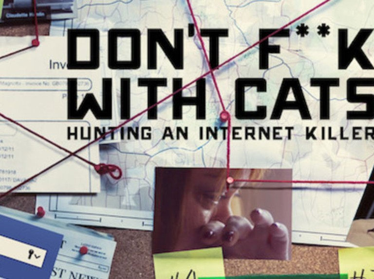 Dont-f-k-with-cats-netflix-e4bbe00