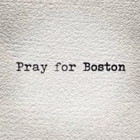 Boston Type