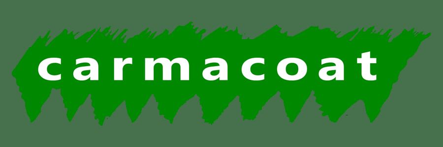 Carmacoat Header Logo