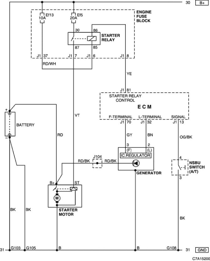 chevrolet captiva electrical wiring diagrams  carmanualshub