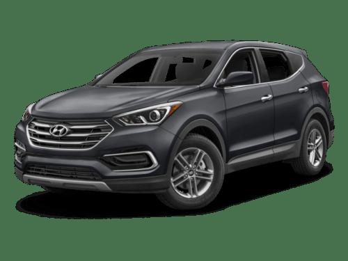 Hyundai Santa Fe Pdf Work And