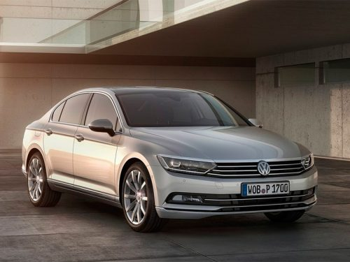 volkswagen passat pdf workshop and repair manuals