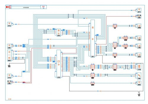 renault wiring diagrams  carmanualshub
