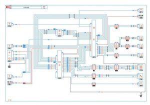 Renault Wiring Diagrams | Carmanualshub
