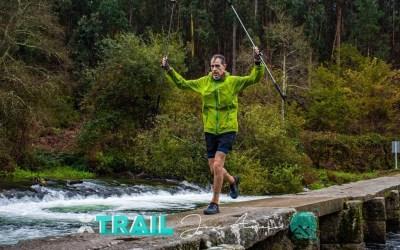 Ledechem Trail Amigos da Montanha 101k
