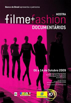 filme fashion