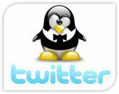 10 regras de etiqueta no Twitter