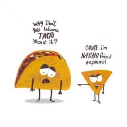 puns-taco