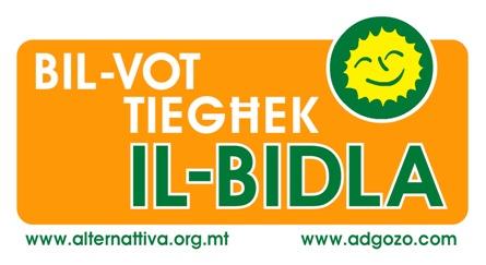 logo2008_web3.jpg