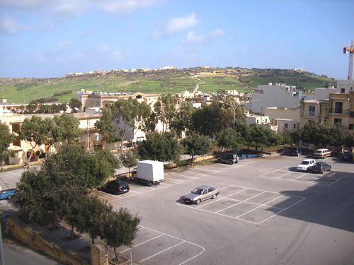 proposed-site