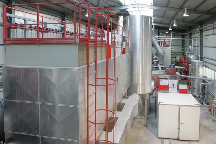 marsa-incinerator