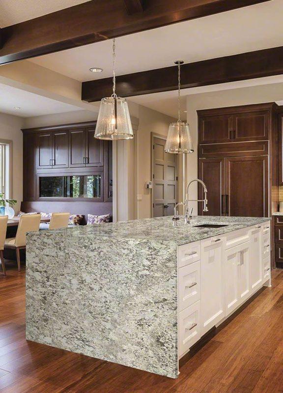 Marble And Antique Granite