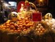 huevos del Calaf