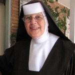 Sister Therese