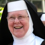 Sister Timothy Marie