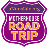 Motherhouse Road Trip