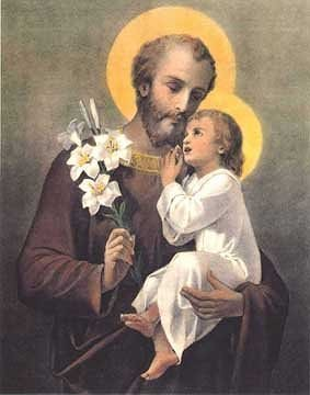 5 Ways to Celebrate a Catholic Dad on Father's Day ...