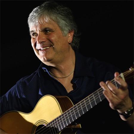 Laurence Juber | Guitarist