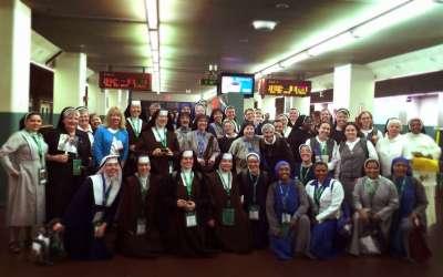 Prophetic Vocation of Religious Life