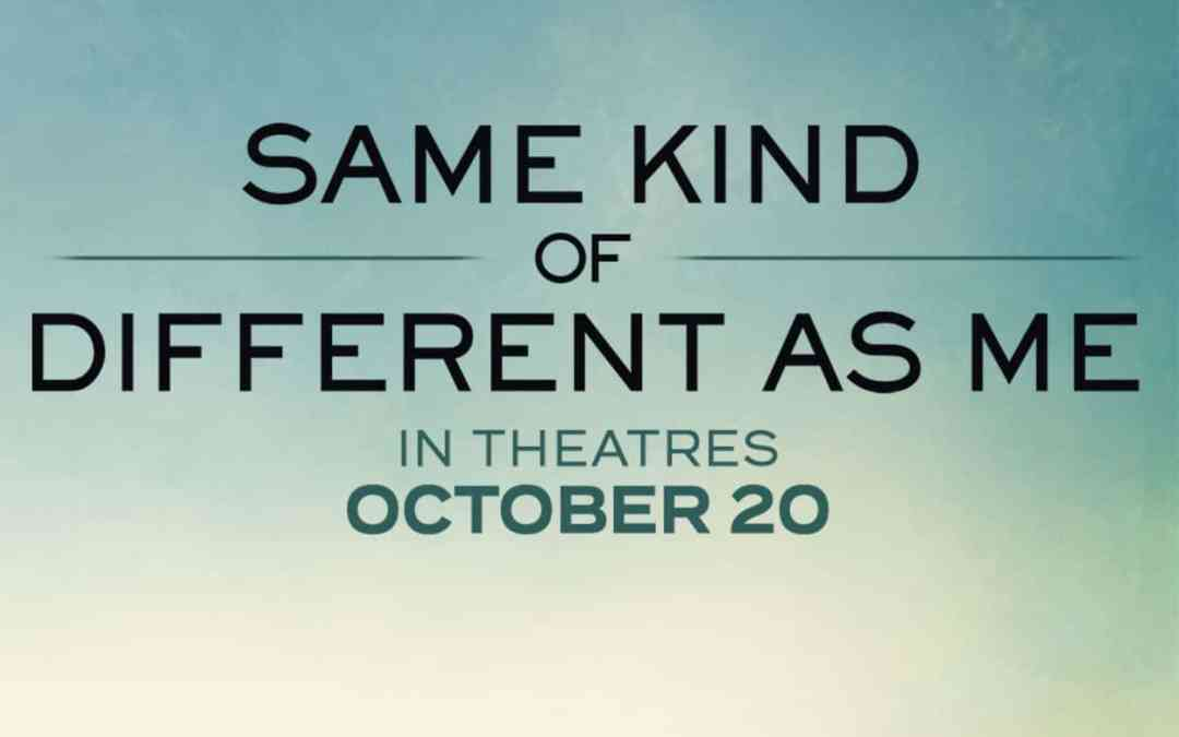 Movie Viewing with the Carmelite Sisters | October 20th