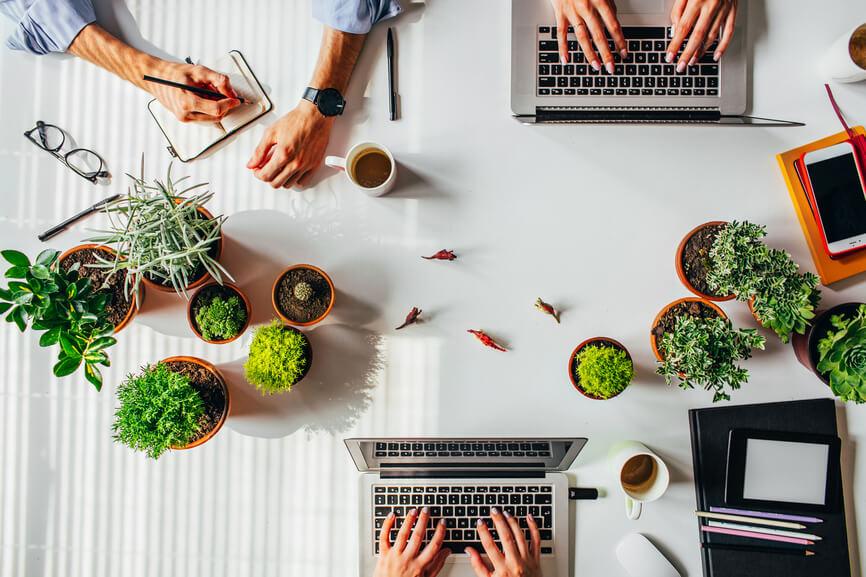 content strategy marketing social media
